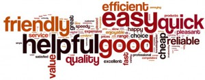 Retaining your Customers through Excellent Customer Service – Hong Kong