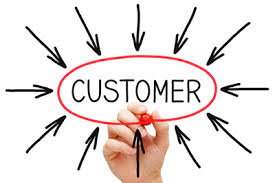 Tips for Excellent Customer Service – Hong Kong